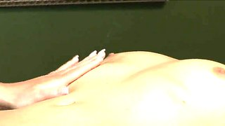 Sex massage with andy san dimas and samantha ryan