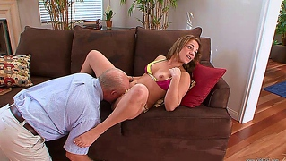 My-stepfather-made-me-2-sc2.720p w kalee hunter