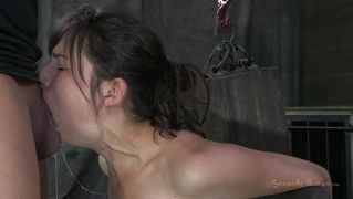 Deepthroat: 45021 HD Videos