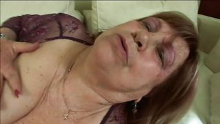 Fette, Blowjob, Blond, Prall, Masturbationen