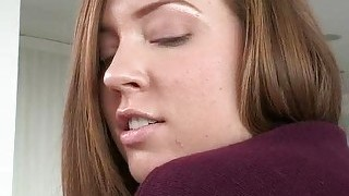 Maddy oreilly and kendra lust tthreesome