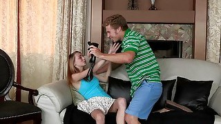 Stepmom: 648 HD Videos