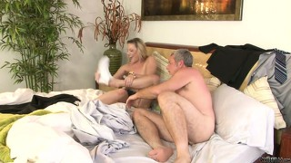 Hard, Bj, Pornstêr, Blond, Babe