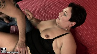 Blowjob, Live, Squirting, Arsch, Haarig