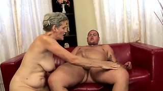 Aliz can't stop fucking in crazy sex action with hot bang buddy