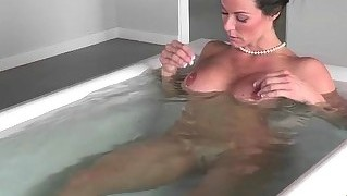 Kendra Lust: 2027 HD Videos