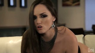 Good looking xxx diva tori black needs to cum