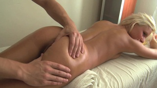 Blowjobs, Massage, Blowjobs, Europæere, Teenager