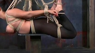 Humiliation: 2845 HD Videos