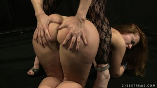 Sasietas: 1274 HD video