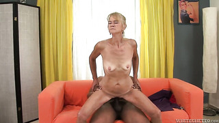 Beata a having oral fun with hard dicked dude franco roccaforte