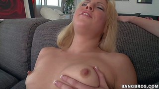 Mercedes lynn, holly hanna, and shae snow bare it all and get as much pleasure as possible. they tongue fuck each others wet pink slits with wild passion on the couch in the living room.