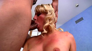Filthy couple casey cumz and gabriel a fucking