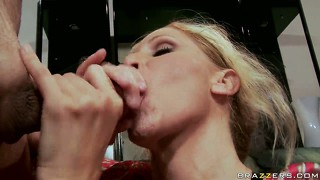 Pipes, Trios, Anal, Strip, Blondes