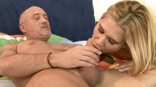 Fetish, Pussy, Squirting, Oral, Arsch