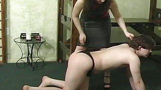 Bondage, Mistress, Rollenspiele, Female Domination, Bizarr