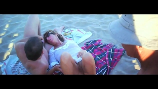 French nudist beach blowjob spread legs pussy mature pov