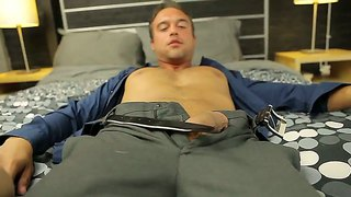 The longest blowjob in the lives of bobbi starr and rocco reed