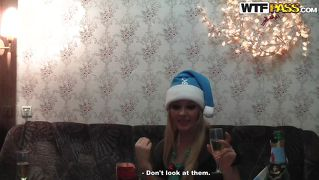 Blowjobs, Babes, Rimming, Hjemmelavet Porno, Russere