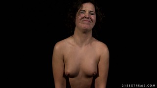 Hot girl takes part in a totally amazing and unforgettable blowjob pov scene