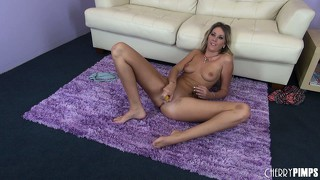 Singure, Blonde, Amatori, Masturbari, Webcam