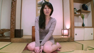 Orang Asia: 35213 Video HD