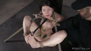 Tied and used