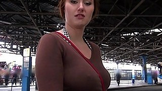 Sex In Public: 7878 Videouri HD