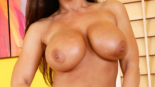 Hot lisa ann