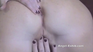Amateur, Nylon, Frans