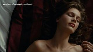 Marine vacth - young & beautiful