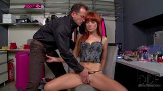 Lucy Doll: 3358 HD Videos