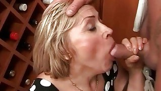 Compilation, Oral, Hardcore, Schwanz, Pussy