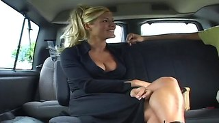 Blond, Frans, Bj, Boud, Amateur