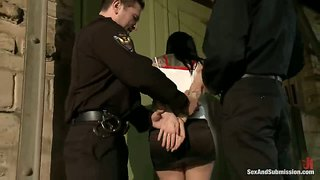 Bdsm: 13735 HD videa