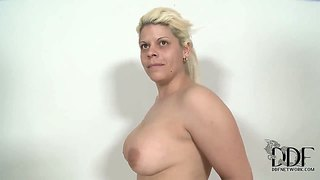 Milf chesty mature bitch makes amateur dirty videos.