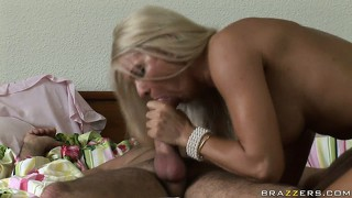 Hardcore, Store Patter, Milfs, Blowjobs, Blondiner