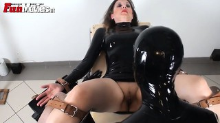 Hard, Dildo, Amateur, Fetish, Mastrubasie